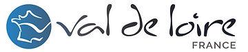 logo du Val de loire - France
