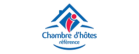 logo_chambre_hotes_reference_