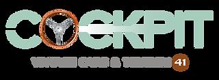logo cockpit41