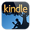 kindle-icon-png-28.png