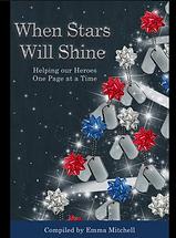 When Stars Will Shine Anthology 9 Dec 20