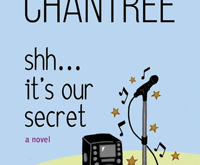 🎇🎆🎇🎆🎇🎆🎇🎆🎇🎆🎇🎆Happy Publication Day to Lizzie Chantree