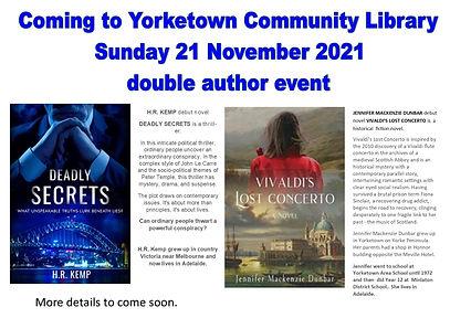 Yorketown author event 2021.jpg