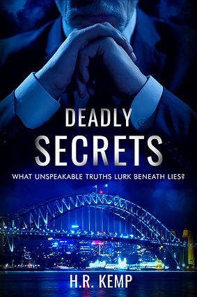 Deadly Secrets Front Cover 2.jpg