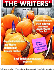 Writers Magazine Oct.png
