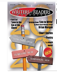 Jan Writers' and Readers' magazine.png