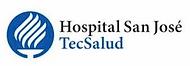 Hospital_San_José_Tec.png