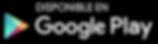 Logo Google Pla