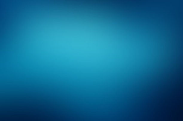 depositphotos_83819542-stock-photo-blue-gradient-background-abstract-illustration.jpg