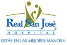 Hospital Real San Jose.png