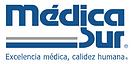Medica Sur.png
