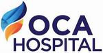 OCA Hospital.png