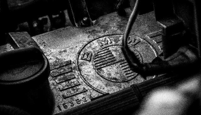 BMW-Engine-Repair.jpg