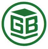 GBP_Logo_Green_White.jpg
