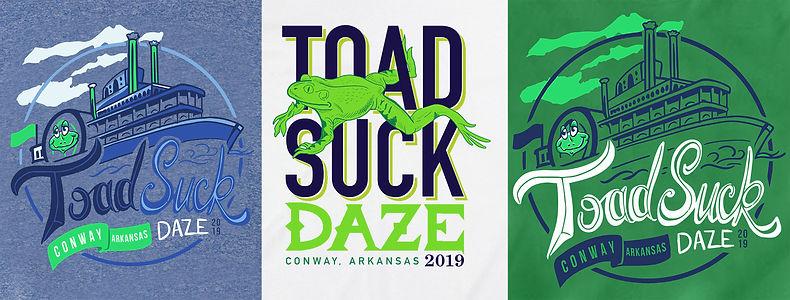 2019-TSD-Shirts.jpg