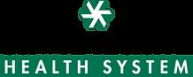CRHS_logo-300x120.png