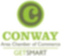 ConwayAreaChamber_Color-300x274.jpg