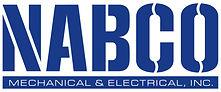 NABCO NEW Logo_Final.jpg