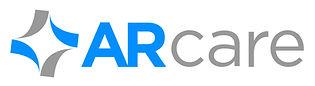 ARcare_Logo_Color-01.jpg