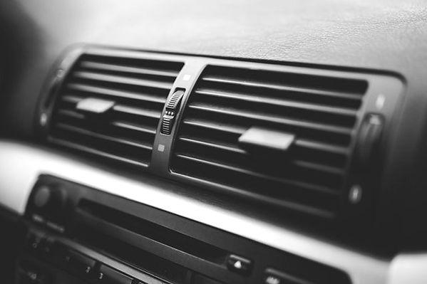Car-AC-Repair.jpg