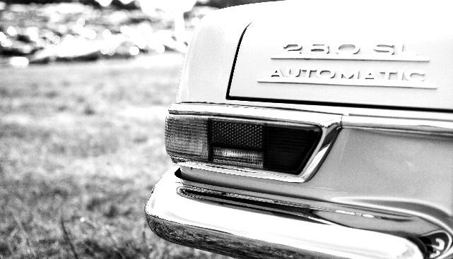 Mercedes-Benz-Repair.jpg