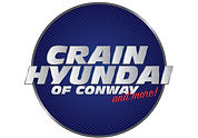 CrainHyundaiConwayCircleLogo_HIghRes.jpg