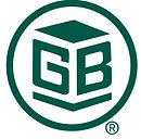 GB PKG Logo_HighRes.2jpg.jpg