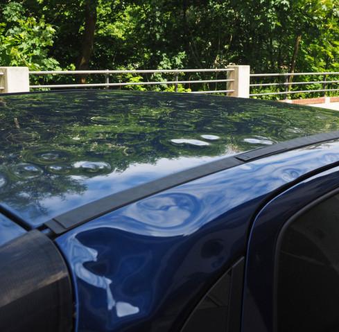 Car-Hail-Damage