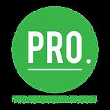 Pro-auto-new-logo-2017-300x300.png