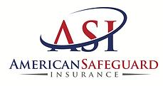 American-Safeguard-Insurance-logo-e15500