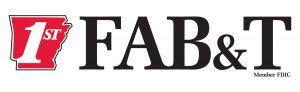 Corporate_FABT-300x92.jpg