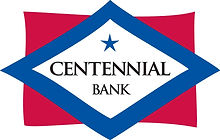 Centennial bank color.JPG
