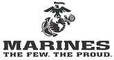 MarineCorps_logo.jpg