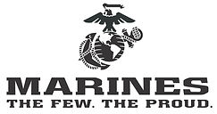 MarineCorps_logo.jpg