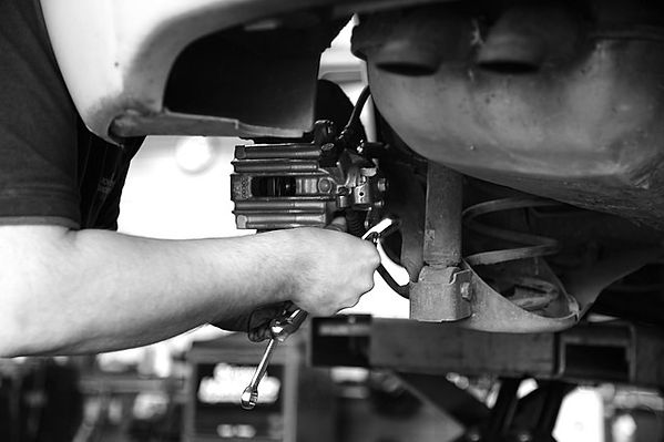 Mechanic-Brake-Repair.jpg