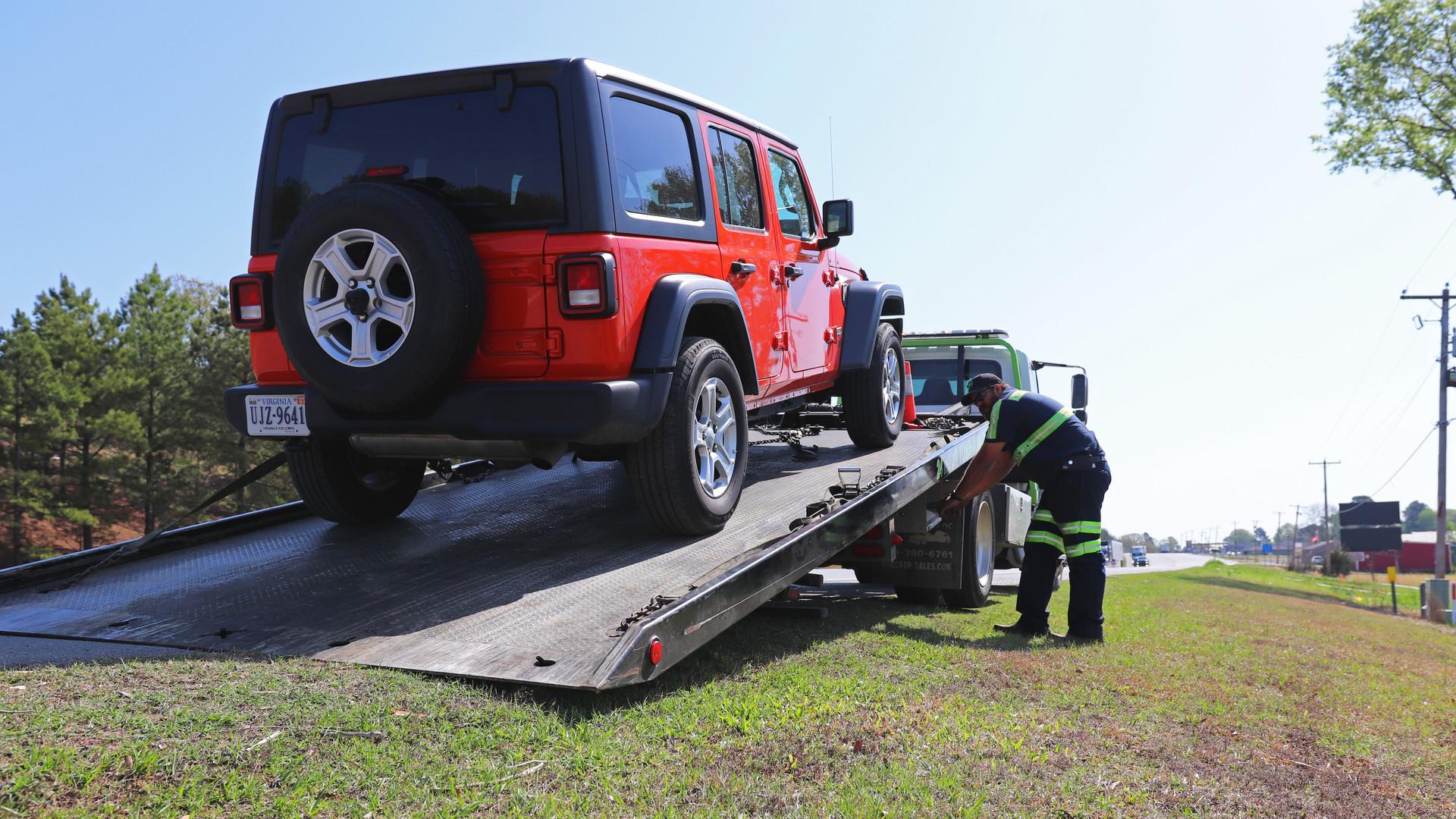 JeepFromBack.jpg