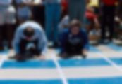 vit races 90.jpg