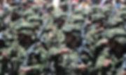 Ejército_Nacional.jpg