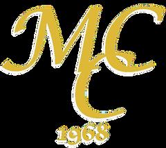 Mid Carolina Club.png