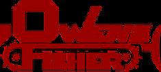 OwensFisher-Logo-RGB.png