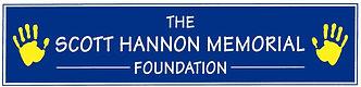 Scott Hannon Memorial.jpg