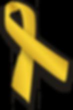 Gold_ribbon1.png