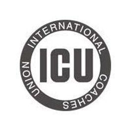 logo ICU.jpg