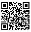 Qr code pushUP.jpg