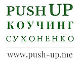 pushUP coaching logo.jpg