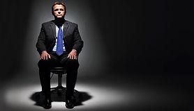 job interview 2.jpg