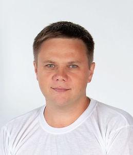 Вадим Сухоненко, Vadym Sukhonenko