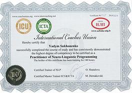 NLP certificate opt.jpg