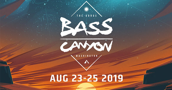 bass canyon.jpg