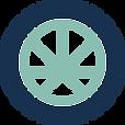 8-Stemless-Logo-Dark-Blue-and-Green-sepa